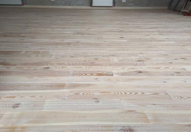 Дошка для підлоги - 6