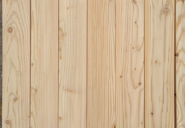 Деревянная вагонка, фальш брус, имитация бруса - 7