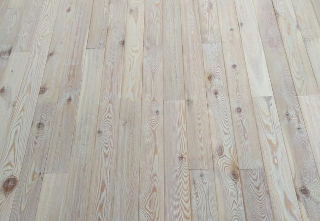 Дошка для підлоги - 3
