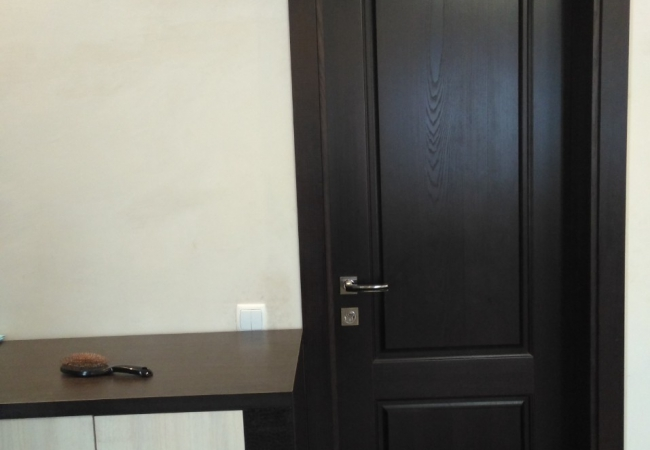 Двері - 6