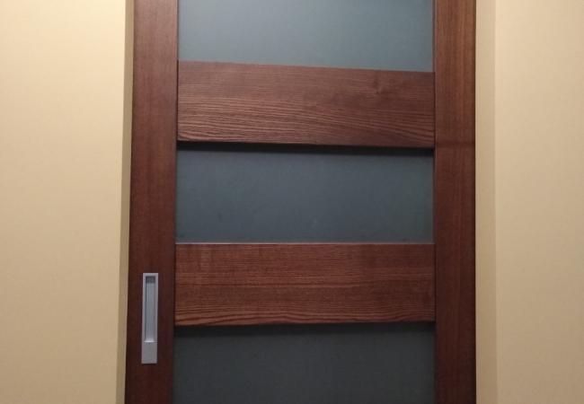 Двери - 4