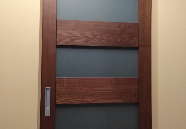 Двері - 4