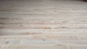 Дошка для підлоги -
